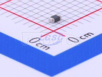 microgate MGGB1608M221HT-LF(10pcs)