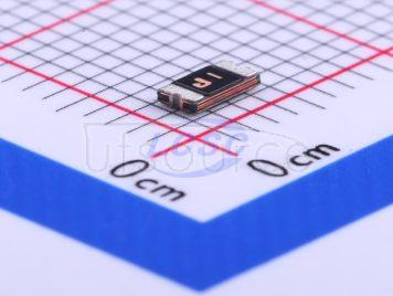 Shenzhen JDT Fuse ASMD1206-150(10pcs)