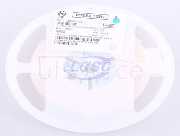 Everlight Elec 67-21S/KK2C-H4040QAR32835Z15/2T(20pcs)