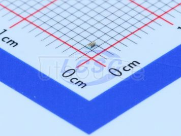Murata Electronics LQW15AN3N3D10D(10pcs)