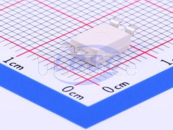 CT Micro International CT521-1GB(SL)(T1)