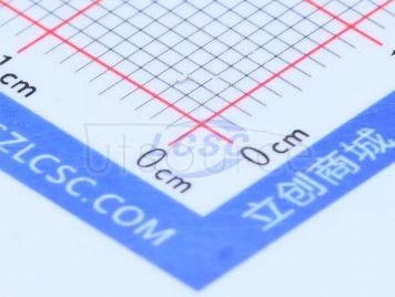 Sunlord SDCL0603Q15NJT02(50pcs)