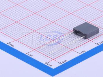 XIAMEN FARATRONIC C242A104J20C000(10pcs)