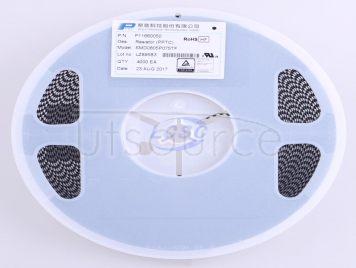 PTTC(Polytronics Tech) SMD0805P075TF