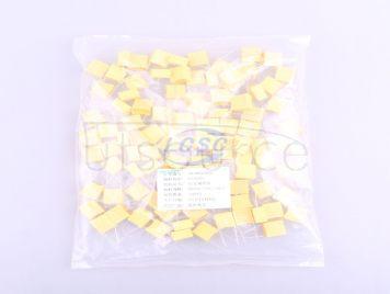WQC C50Q3684KD7L230210