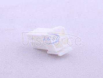 JST Sales America XLP-04V