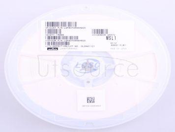 Murata Electronics LQP03TG5N6H02D(50pcs)