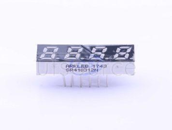 ARKLED(Wuxi ARK Tech Elec) SR410312N