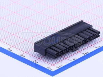 HX(Zhejiang Yueqing Hongxing Elec) HX30002-24P