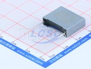 SRD(Shenzhen Sincerity Tech) MP2474K27D4R8LC(5pcs)