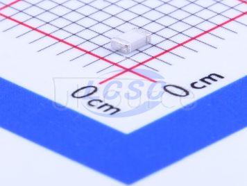 FH(Guangdong Fenghua Advanced Tech) VHF201209H3N3S(50pcs)