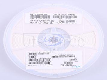 TDK MLF1608C330KTD00(10pcs)