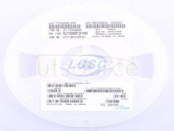 TDK MLF1608DR12KTA00(20pcs)
