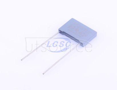 Shenzhen Sincerity Tech MP2823KGD2RLC