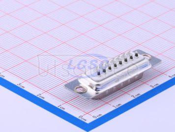 Nextron(Nextronics Engineering) Z-SUBDBBM102A092