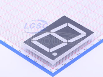 ARKLED(Wuxi ARK Tech Elec) SM471801N