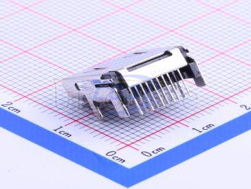 SOFNG HDMI-019A