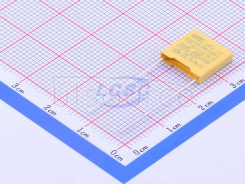 WQC C50Q3473KC2L230210(20pcs)