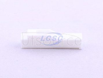 JST Sales America YLR-01VF(5pcs)