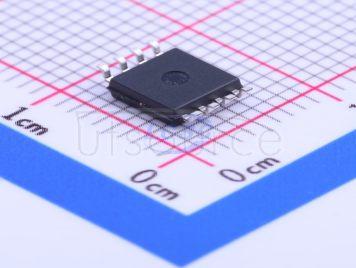 Microchip Tech 24LC128-I/SM