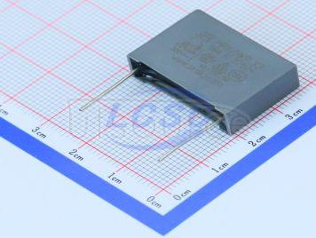 SRD(Shenzhen Sincerity Tech) MP2564KGE4RLC(5pcs)