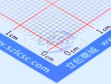 Murata Electronics GRM0335C1H120JA01D(100pcs)