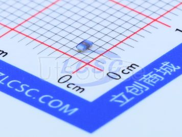 FH-BK(Guangdong Fenghua Bangke Elec) BKW0603UC6N8JGT(10pcs)