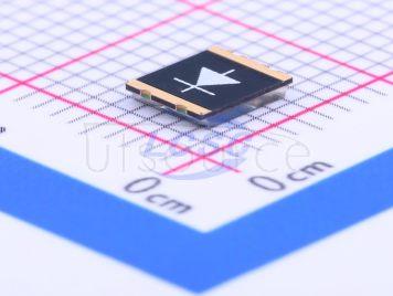 Vishay Intertech TEMD5010X01