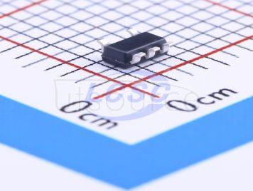 SGMICRO SGM2019-3.0YN5G/TR(10pcs)