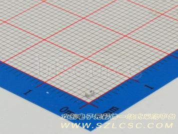 Sunlord SDCL1608C12NJTDF(50pcs)