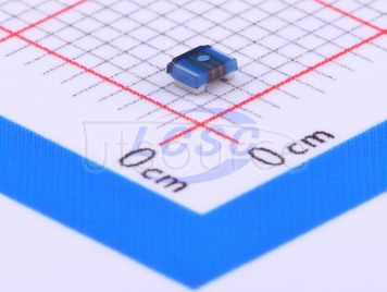 Chilisin Elec CS0805-R82J-S(5pcs)