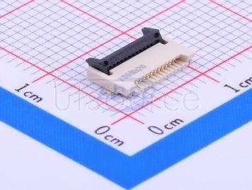 Omron Electronics XF3M-1215-1B