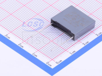 SRD(Shenzhen Sincerity Tech) MP2394KGD5RLC(5pcs)