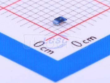 Chilisin Elec CS0603-R10J-N(10pcs)