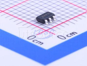 Intersil(Renesas Electronics)/Intersil ISL88011IH531Z-TK
