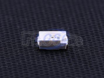 Everlight Elec 67-21/G6C-FN2P2B/2T(5pcs)