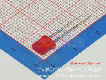 Hubei KENTO Elec 5PR2UD12(20pcs)