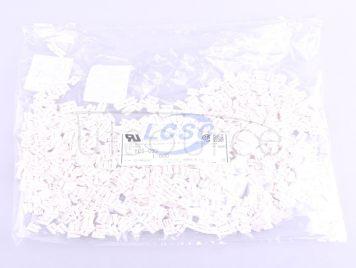 JST Sales America YLS-02V(10pcs)