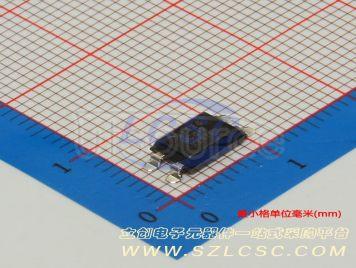 Hubei KENTO Elec JC817S B(10pcs)