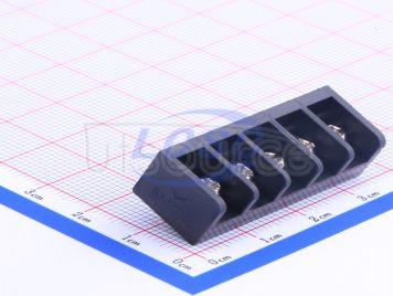 Ningbo Kangnex Elec HB635-6.35-5P