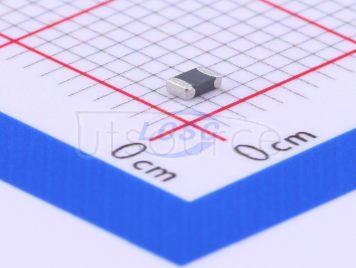 microgate MGGB2012M800HT-LF(50pcs)