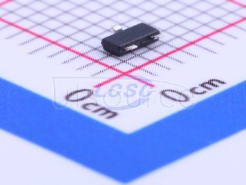Microchip Tech MCP121T-240E/TT