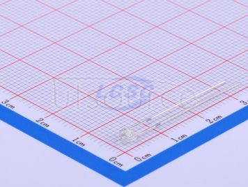 OptoSupply OSG3DA7331A