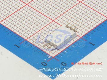 TOSHIBA TLP715(TP.F)