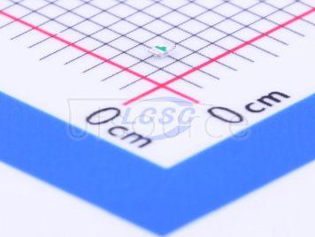 Brightek Optoelectronics 2SA0402S11A0JT01(10pcs)