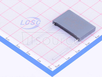 SRD(Shenzhen Sincerity Tech) MP2684KGE2RLC(5pcs)
