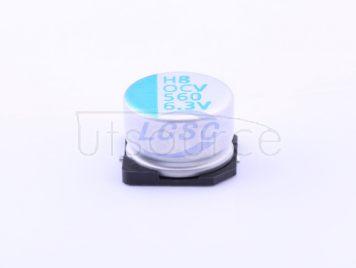 Lelon OCV561M0JTR-1010