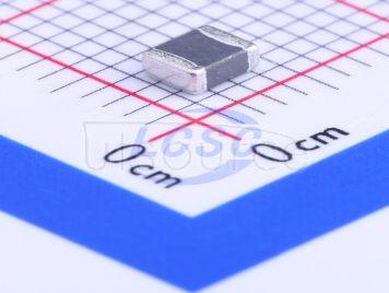 FH(Guangdong Fenghua Advanced Tech) CBG322513U102T(10pcs)
