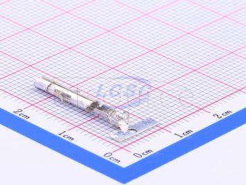 TE Connectivity 926884-1(100pcs)