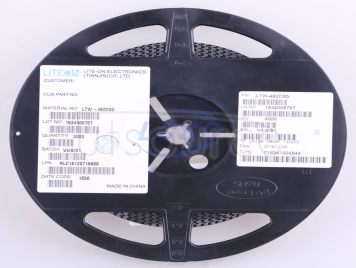 Lite-On LTW-482DS5(5pcs)